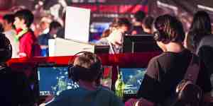 DreamHack Masters Bucharest 2014 incepe pe 31 octombrie si 2 noiembrie