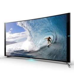 Sony lansează televizorul BRAVIA S90 4K Ultra HD