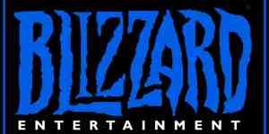 Reduceri de 60% la jocurile Blizzard, în România