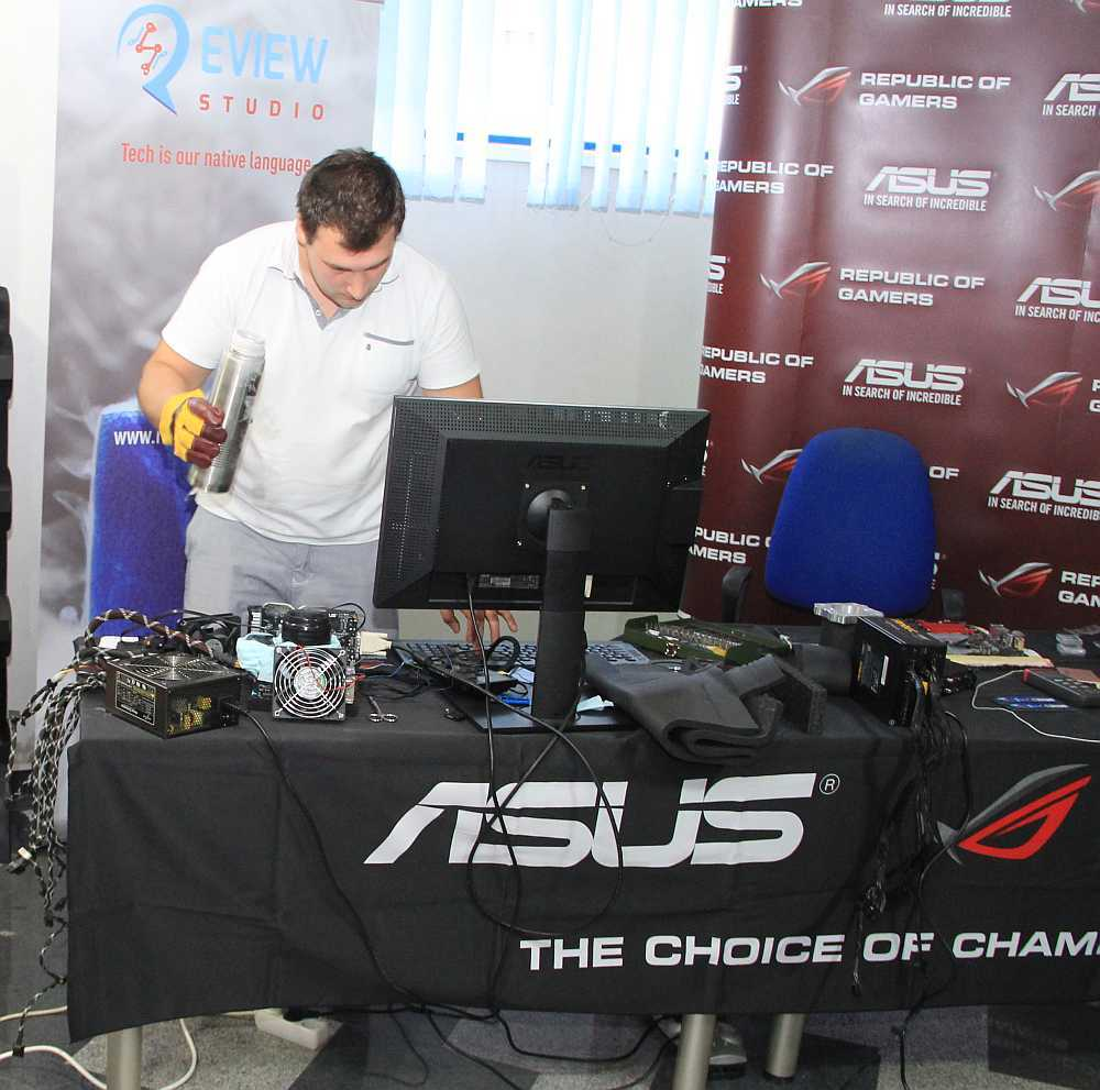 HWBot Asus Open OC Cup 2014.jpg