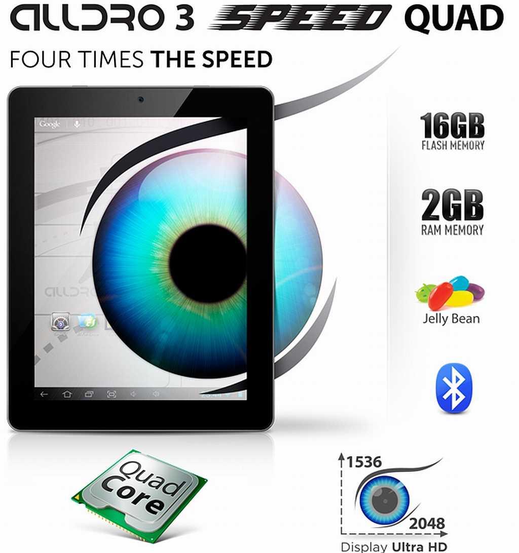 Allview-Alldro-3-Speed-Quad