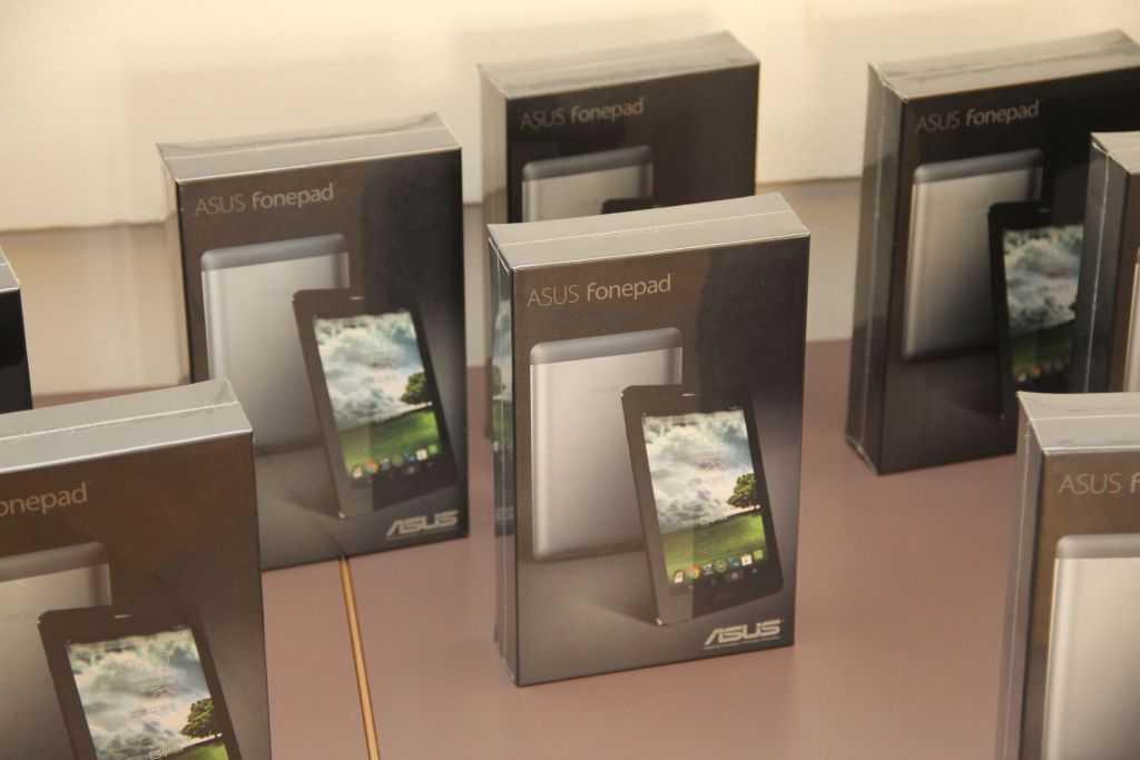 Asus-FonePad-box