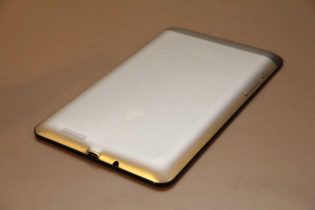 Asus-FonePad-spate