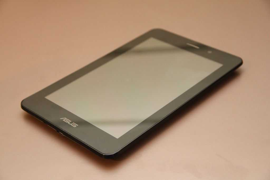 Asus-FonePad