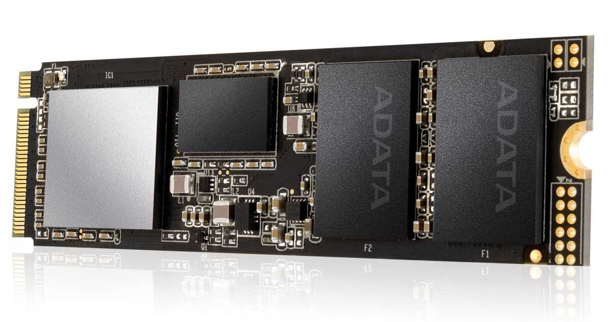 ADATA SX8200