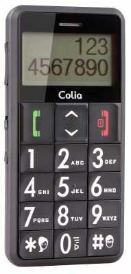 Colia S402
