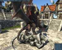 dragon_dx10