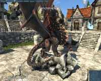 dragon_dx11