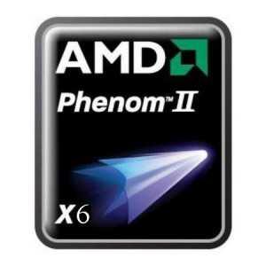 amd_phenom_ii_x6