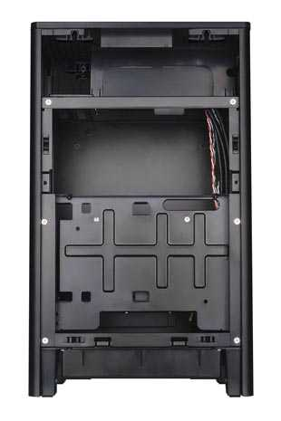 FT03B-Mini-Inside