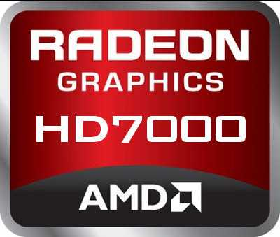 AMD-Radeon-HD7000-logo