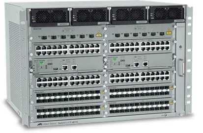 Allied-Telesis-SwitchBlade-x8112