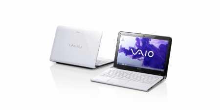 Sony-VAIO-E11
