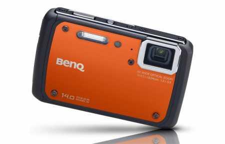 BenQ-LM100
