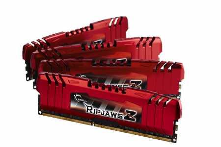 GSkill-RipjawsZ-red