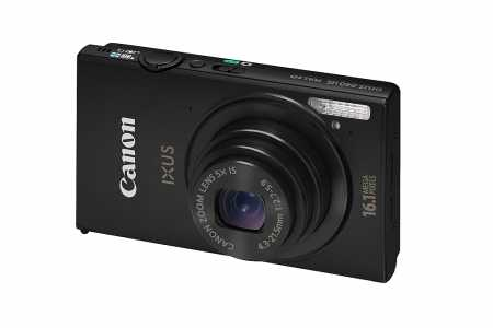 Canon-IXUS-240HS