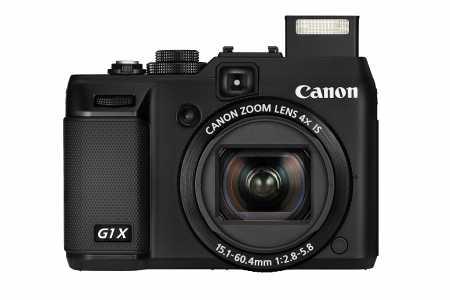 Canon-Powershot-G1-X-fata
