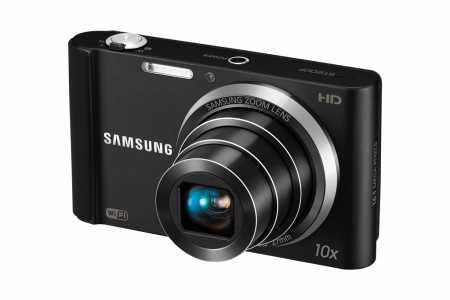 Samsung-ST200F