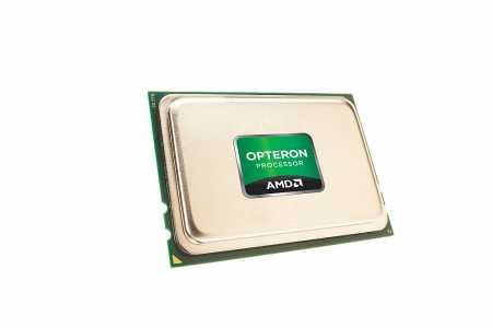 amd-opteron-6000-series
