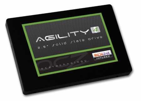 OCZ-Agility-4
