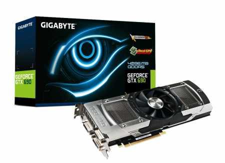 Gigabyte-Geforce-GTX-690-GV-N690D5-4GD-B