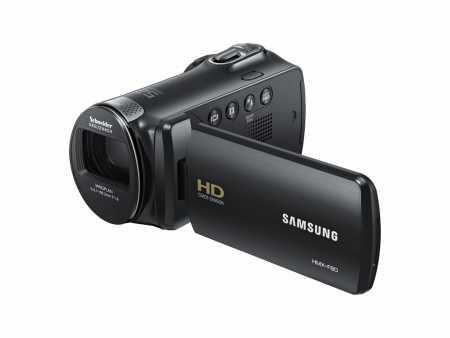 Samsung-F80