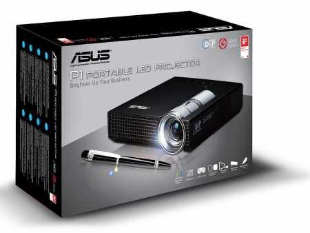 Asus-P1-LED-box