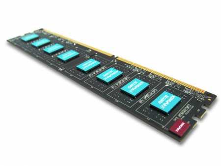 DRAM NANO-Gaming-RAM