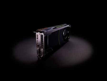 NVIDIA-GeForce-GTX-680