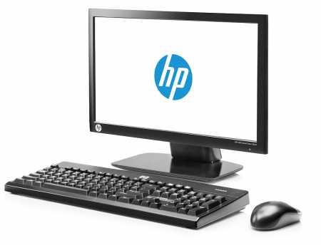 HP-t410-AiO-Smart-Zero-Client