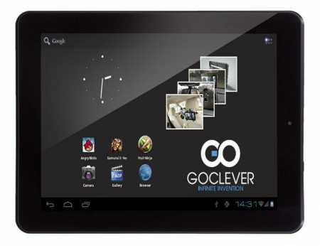 GoClever-Tab-A971