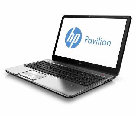 HP-Pavilion-m6