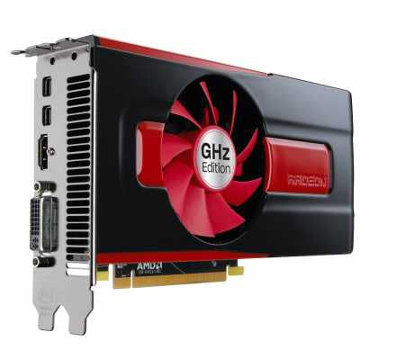 AMD-Radeon-HD-7770