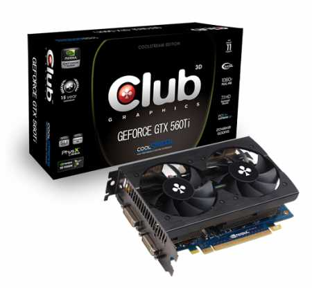 Club-3D-GTX-560-Ti-2GB-CoolStream
