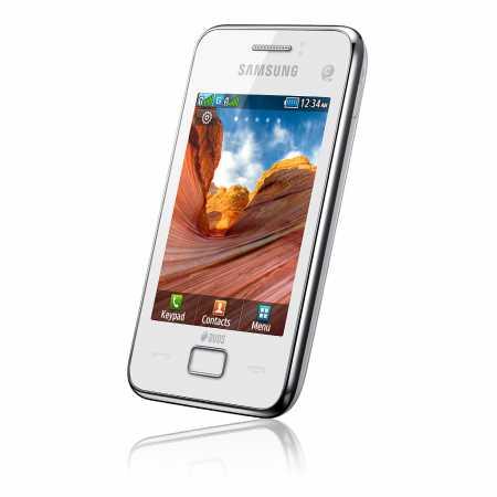 Samsung-Star-3-Duos