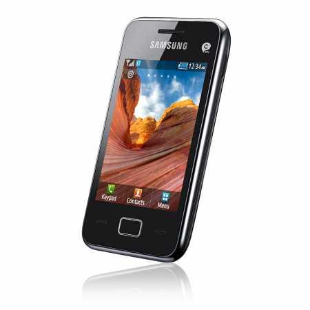 Samsung-Star-3