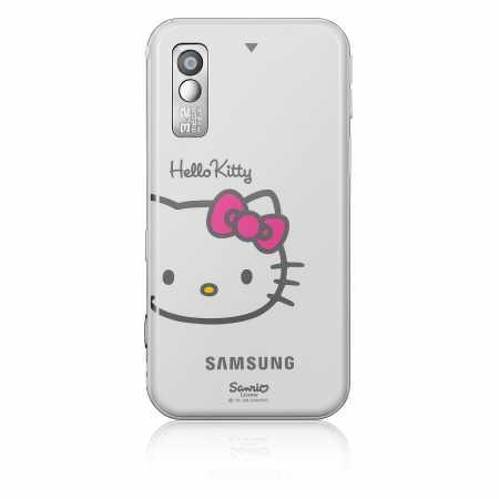 Samsung-Star-Hello-Kitty