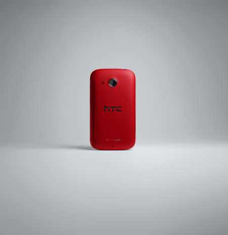 HTC-Desire-C-camera