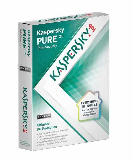 Kaspersky-PURE-2-0
