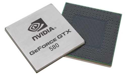 Nvidia-GeForce-GTX-580