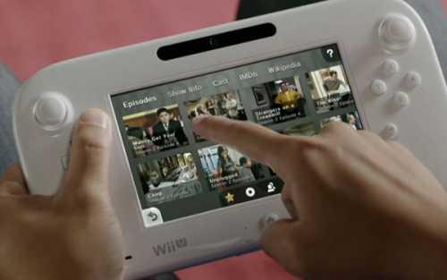 Nintendo_TVii