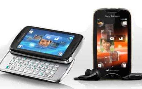 Sony_Ericsson_New_Phones_w500
