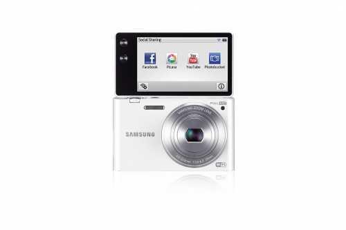 Samsung-MV900F