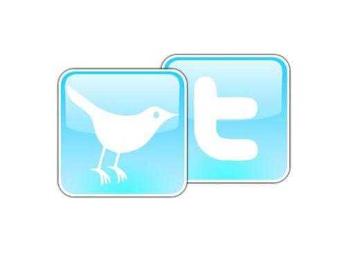 twitter-logo-bird w500 w500