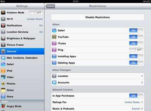 Apple_iOS4.3Ping_610_w500