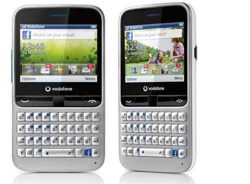 Vodafone-555-Blue