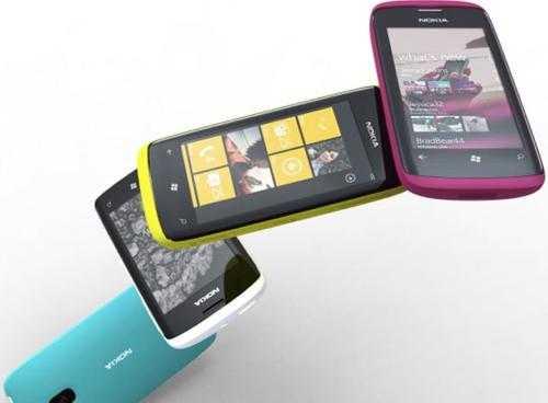 nokia-windows-phone-7-concept-design_w500