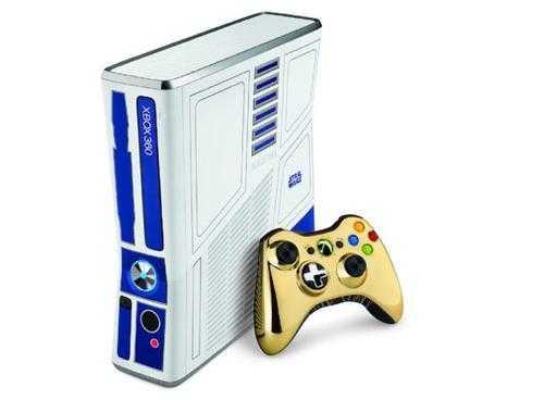 Xbox-360-Star-Wars-Kinect