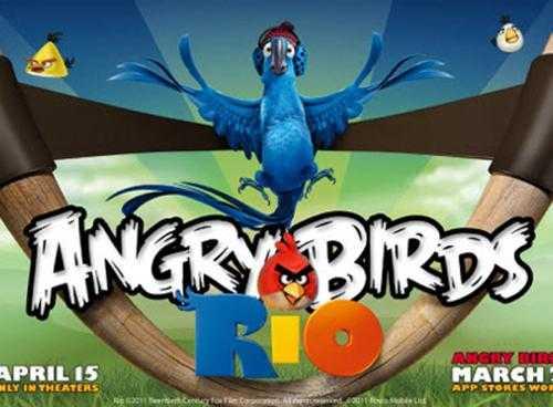 angry-birds-rio_w500