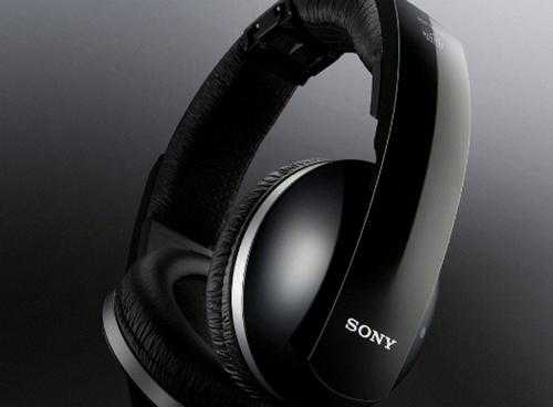 sony-mdr-ds6500_w500